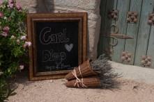 colores-de-boda-14-rincon-bienvenida-pizarra