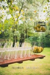 colores-de-boda-15-montaje-limonada