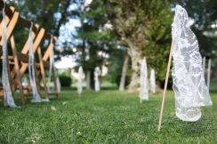 decoracion-bodas-fincas-madrid-mesas-ceremonias-15lc