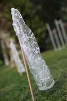 decoracion-bodas-fincas-señaletica-madrid