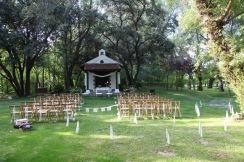 decoracion-bodas-fincas-ceremonia-civil-17lc