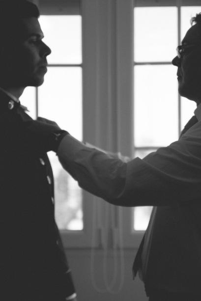 organizacion-de-bodas-madrid-alcobendas-18al