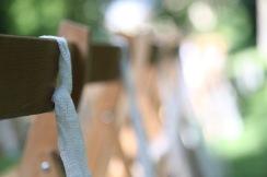 decoracion-bodas-fincas-sillas-lazo-28lc