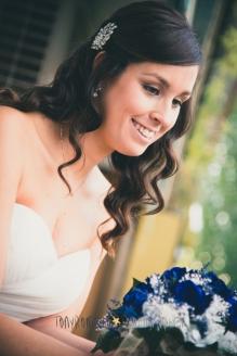 colores-de-boda-2-decoracion-chopera