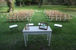 decoracion-bodas-fincas-madrid-mesas-ceremonia-20lc