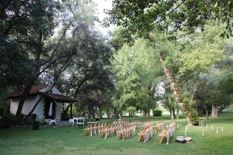 decoracion-bodas-fincas-madrid-ceremonia-civil-lc21