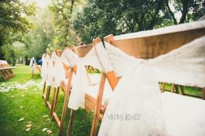 colores-de-boda-22-ceremonia-civil-lazos-encaje