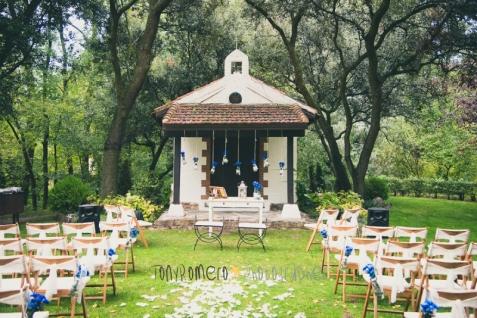 colores-de-boda-23-ceremonia-civil-azul