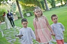 organiacion-de-bodas-madrid-pozuelo-lc23