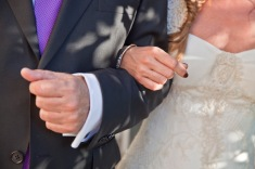wedding-planner-madrid-pozuelo-24lc