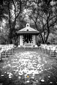colores-de-boda-25-ceremonia-civil-encaje