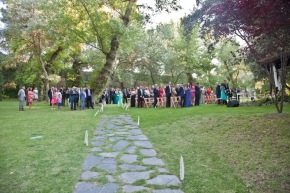 colores-de-boda-25-laura-cesar-ceremonia-chopera