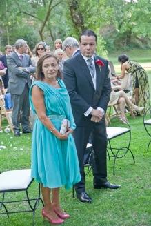 organizacion-de-bodas-madrid-alcobendas-26lc