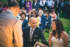 colores-de-boda-27-ceremonia-civil