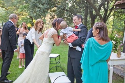 wedding-planner-madrid-torrelodones-27lc