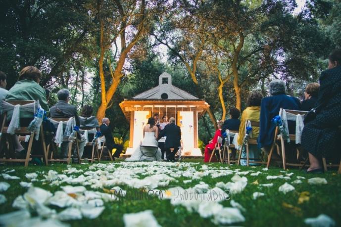 colores-de-boda-28-ceremonia-civil-encaje