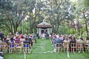 organizacion-de-bodas-madrid-torrelodones-28lc