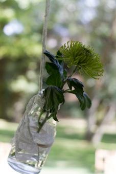 decoracion-fincas-madrid-cristal.29al