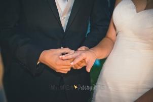 colores-de-boda-29-ceremonia-civil