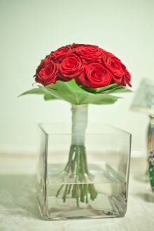 decoracion-bodas-madrid-majadahonda-3lc