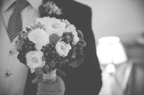 organizacion-bodas-madrid-torrelodones-30al