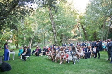 wedding-planner-madrid-alcobendas-30lc