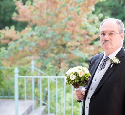 organizacion-de-bodas-madrid-torrelodones-31al