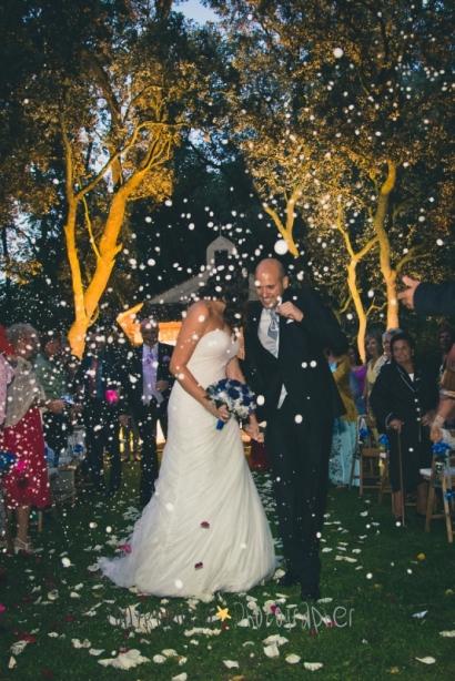 colores-de-boda-32-ceremonia civil