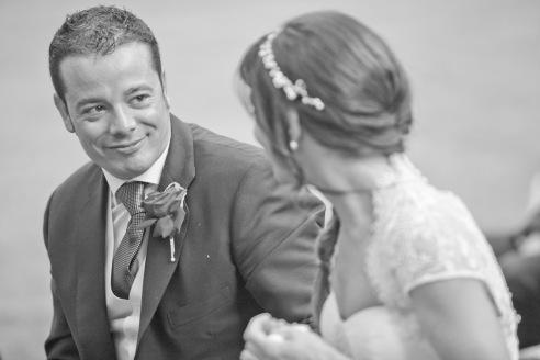 organizacion-de-bodas-madrid-aravaca-32lc