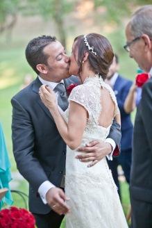 wedding-planner-madrid-aravaca-33lc