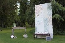 decoracion-bodas-madrid-fincas-photobooth-34lc