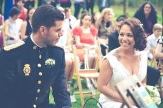 organizacion-de-bodas-madrid-galapagar-35al