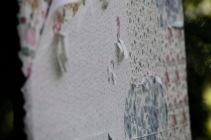 decoracion-bodas-madrid-photobooth-35lc