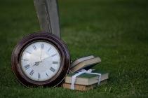 decoracion-bodas-fincas-madrid-libros-relojes-35lc