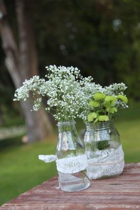 decoracion-bodas-fincas-madrid-botellas-flor-36lc