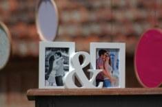 colores-de-boda-37-altar-ceremonia-mesa-oficiante-marco