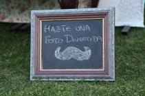decoracion-bodas-madrid-fincas-fotografias-37lc