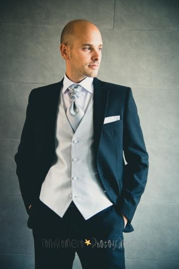 colores-de-boda-4-decoracion-chopera