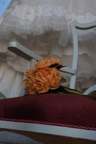 colores-de-boda-4-santiago-bargueño