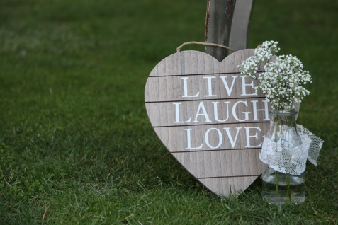 decoracion-bodas-fincas-madrid-vintage-40lc