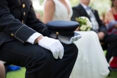 organizacion-boda-madrid-aravaca-40al