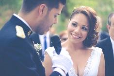 organizacion-de-boda-madrid-aravaca-41al