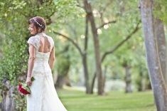 organizacion-de-bodas-fincas-madrid-pozuelo-41lc