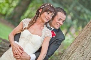 wedding-planner-madrid-la-moraleja-43lc