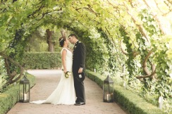 wedding-planner-madrid-aravaca-44al