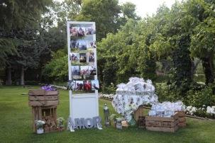 decoracion-bodas-madrid-rincon-regalos-44lc