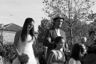 colores-de-boda-46-santiago-bargueño