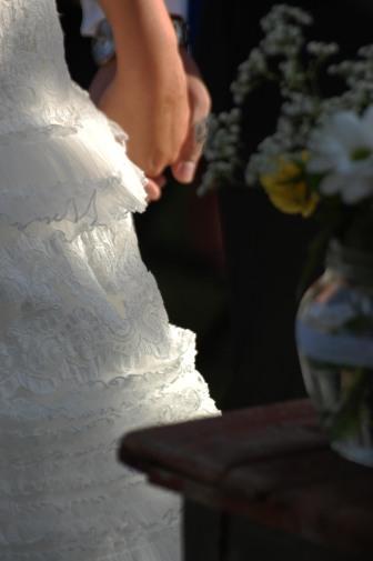 colores-de-boda-48-santiago-bargueño