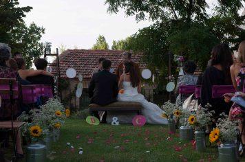 colores-de-boda-49-santiago-bargueño