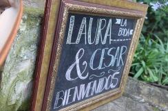 wedding-planner-madrid-majadahonda-5lc